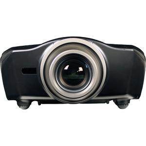 Optoma HD91 DLP Projector