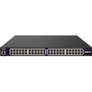 Egs7252fp 48 Port Gigabit Poe + L2 Managed Switch W/4 Dual Sfp / Mfr. No.: Egs7252fp