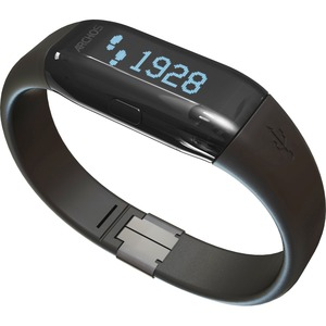 Archos Activity Tracker 502590