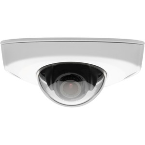 P3905-R Fixed Dome Cam Mobile Fxd Ruggd Dome 1080p Poe / Mfr. No.: 0641-001