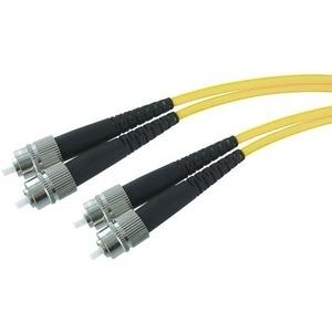 APC Cables 7m FC to FC 9/125 SM Dplx PVC