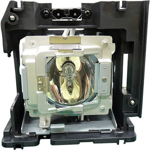 Lamp For In5312a And In5316hda Projectors / Mfr. No.: Sp-Lamp-090