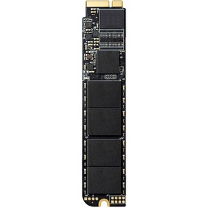 960gb Jetdrive 520 Ssd SATA III For Mba 11in and 3 / Mfr. No.: Ts960gjdm520