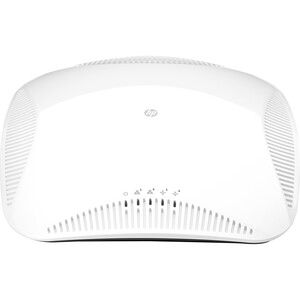 365 Cloud-Managed 802.11ac Ap / Mfr. Item No.: Jl016a