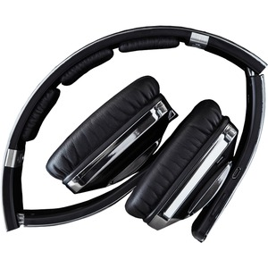 Bluetooth Headphones Chrome 8 Driver Headphones / Mfr. No.: Be501-Co