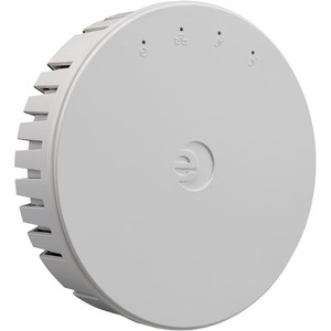Enterasys identiFi AP3705I IEEE 802.11n 600 Mbps Wireless Access Point - ISM Band - UNII Band