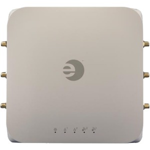 Extreme Networks identiFi AP3715i IEEE 802.11n 900 Mbps Wireless Access Point - ISM Band - UNII Band