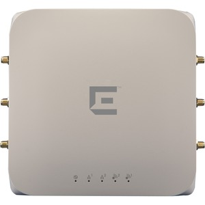 Enterasys AP3825e IEEE 802.11ac 1.71 Gbps Wireless Access Point - ISM Band - UNII Band