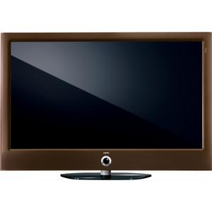Loewe Xelos 46 LED-LCD TV