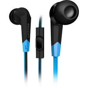 Syva High Performance In-Ear Headset / Mfr. No.: Roc-14-100