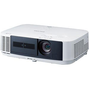 Pj X5371n Projector 4500lm XGA Standard Wired / Mfr. No.: 431151