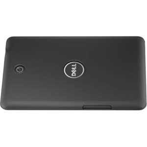 Tablet Case Venue7 460-Bbht / Mfr. no.: 462-5868