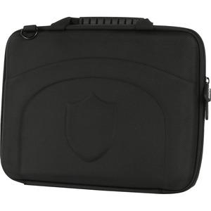 Explorer Bag Foam-Lined Hard Bag Fits Most 11in Devices / Mfr. No.: Max1140
