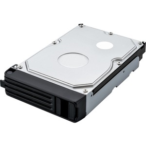 4tb Replacement HDD For Terastation 5200 Nvr Series / Mfr. No.: Op-Hd4.0wr