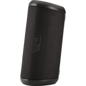 Portable Bluetooth Mono Speaker Built In AC Plug For Charging / Mfr. No.: Ps-2350