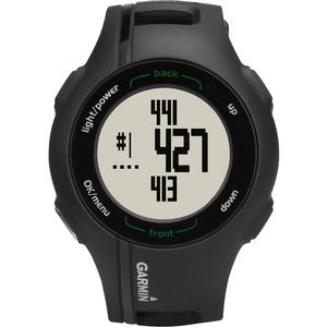 Garmin Refurb Activity Tracker Approach S1 North America 010-N0932-00