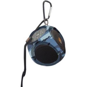 Jivo Explorer Speaker System
