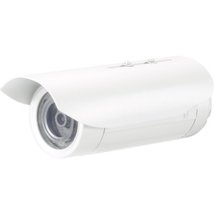Levelone 3mp Poe IP Dome Cam / Mfr. Item No.: Fcs-5056