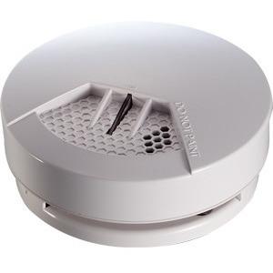 Asante Smoke Detector