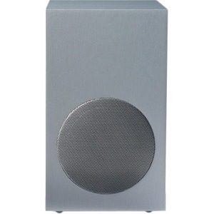 Tivoli Audio Model 10 Stereo Speaker