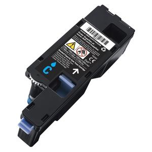 Toner Dell Cyan 593-11129/5R6J0/DWGCP - DWGCP