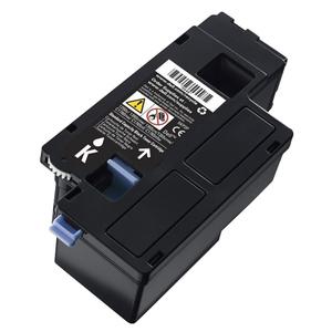 Toner Dell Noir 593-11130/7C6F7/4G9HP - 4G9HP