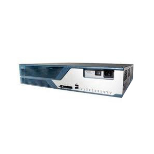 CISCO CISCO3825 3825 Router