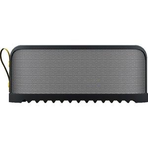 Jabra Solemate Wireless Speaker