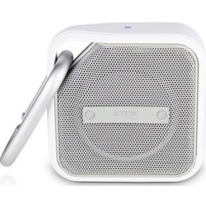 TDK Life on Record Wireless Speaker