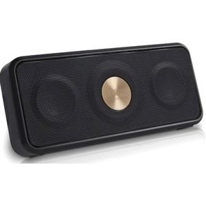 TDK Life on Record TREK A26 Speaker System