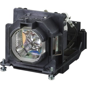 Replacement Lamp For Lb360 / Mfr. No.: Et-Lal500