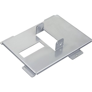 Bracket Assembly For Tw340 Series / Mfr. No.: Et-Pkl430b