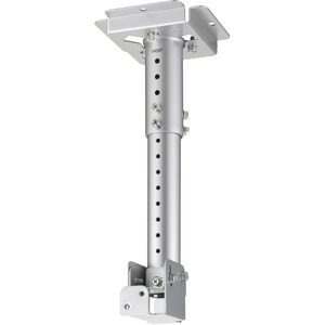 High Ceiling Mount Bracket For Lb360 / Mfr. No.: Et-Pkl100h