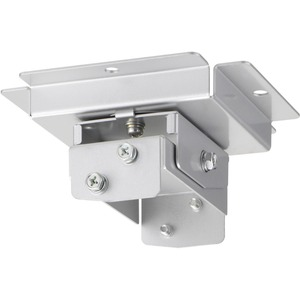 Low Ceiling Mount Bracket For Lb360 / Mfr. No.: Et-Pkl100s