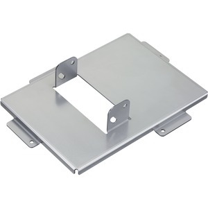 Bracket Assembly For Lb360 Series / Mfr. No.: Et-Pkl420b