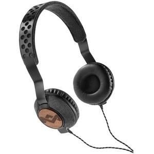 Marley Liberate On-Ear Headphones