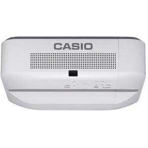 Casio LampFree XJ-UT310WN DLP Projector