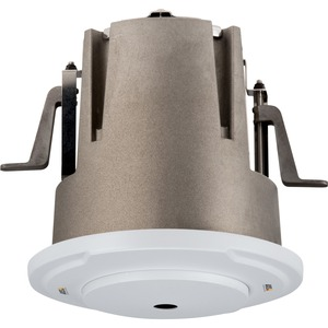 AXIS T94F02L Ceiling Mount for Network Camera