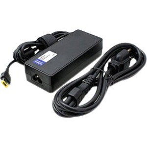 90w 20v At 4.5a Power Adapter F/Lenovo Laptop / Mfr. No.: 0b46994-AA