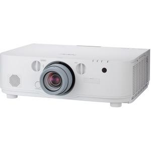 NEC Display PA621U LCD Projector