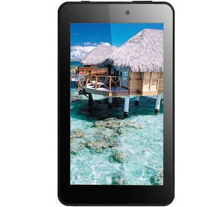 7in Wopad 7i Android 4.4 Tablet PC 2gb Ram 8gb Hard Drive / Mfr. No.: Wfg-Wopad-7i