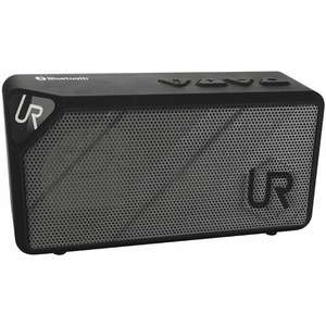 Urban Revolt Yzo Wireless Speaker