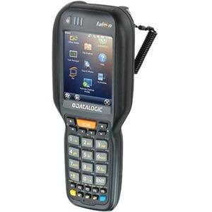 Datalogic Falcon X3+ Handheld Terminal