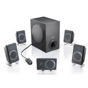 Creative Inspire T5900 Speaker System