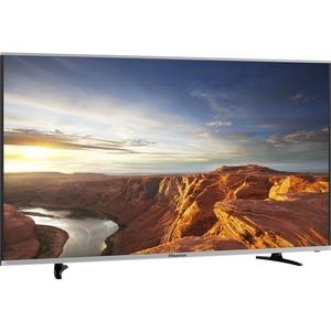 Hisense LTDN40K370WTEU LED-LCD TV