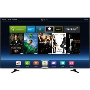 Hisense LTDN50K370WTGEU LED-LCD TV
