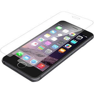 Invisibleshield Glass For Apple IPhone6 Plus Case Friendly / Mfr. No.: Ippglc-F00