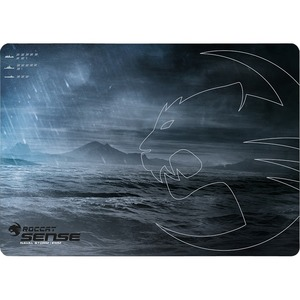 Sense Naval Storm 2mm Military Edition Gaming Mousepad / Mfr. No.: Roc-13-106
