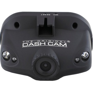The Original Dash Cam Pony Compact Full Featured / Mfr. No.: 4sk106