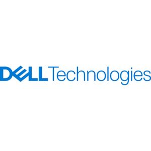 Dell Proprietary Power Supply